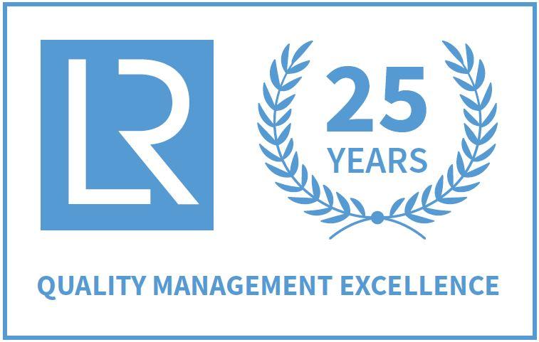 25 year award (002)